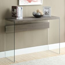 Rielly Console Table