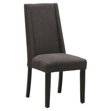Parsons Chair III (Set of 2)
