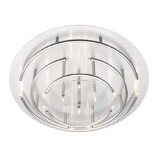 Arik 16 Light Ceiling Light