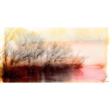 Deerhurst Canvas Art