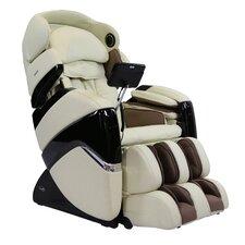 Heated Massage Chair