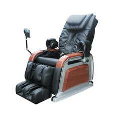 OS-2000 Heated Reclining Massage Chair