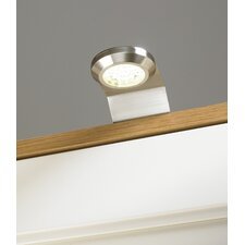 Verona Over Cabinet Light