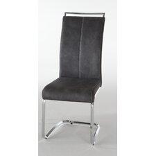 Polster-Schwingstuhl Michelle S (Set beinhaltet 4)