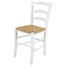 Stuhl Capri II S (Set beinhaltet 2)