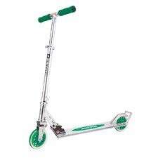 <strong>Razor</strong> A3 Kick Scooter