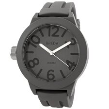 Men's Jaxon Watch