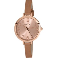 Tyra Women's Watch
