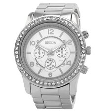 Jordan Women's Watch