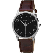 Andrew Men's Watch