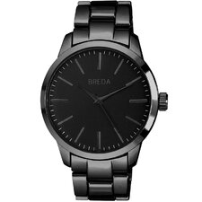 Grant Men's Watch