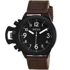 Joseph Men's Watch