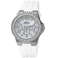 Ashley Women's Watch