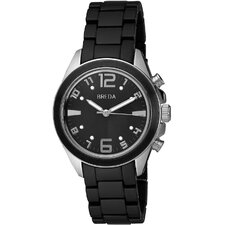 Holly Women's Watch