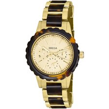 Nora Women's Watch