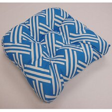 Isham Cushion (Set of 2)
