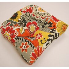 Plympton Cushion (Set of 2)