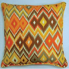 Marva Corded Pillow (Set of 2)