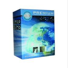 T060220 Compatible Inkjet Cartridge, 600, Cyan
