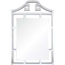 Decorative Mirror Framed Mirror