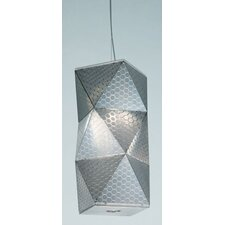 Honey H Pendant Light