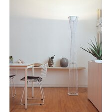 Lightwire Floor Lamp