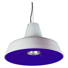 <strong>Rotaliana</strong> Officina H2 Suspension Lamp