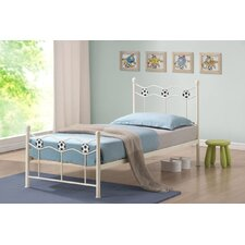 Chiswick Football Bed Frame