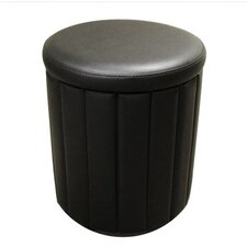 Milano Storage Stool