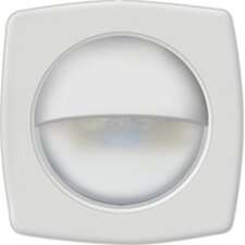 LED Companion Way Light