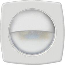 LED Companion Way Light