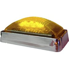LED Clearance Light