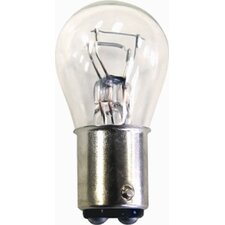 Replacement Bulb (Pack of 2)