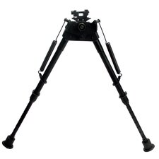 Adjustable Weaver Bipod