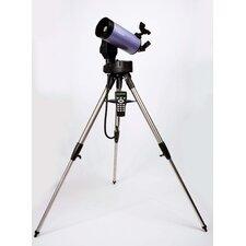 Digimax-130 D.130/F.1500 Maksutov-Cassegrain Telescope