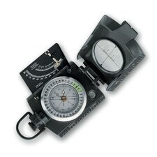Konusstar Compass with Clinometer
