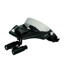 Topaz Prismatic Microscope-Binocular