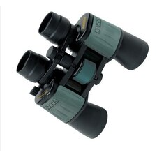 <strong>Konus USA</strong> Newzoom 7-21x40 Zoom Binocular