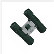 Action Central Focus Binocular
