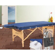 <strong>Master Massage</strong> Professional Massage Table