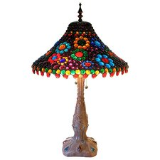 Jewels Table Lamp