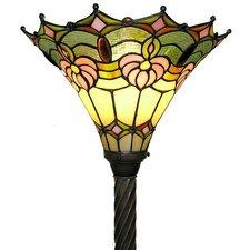 Classic Torchiere Floor Lamp