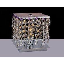 "Cynthia 8"" H Table Lamp"