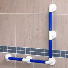 Heavy Duty Grab Bar
