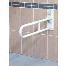 Double Support Grab Bar
