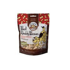 Best Buddy Bones Dog Treat
