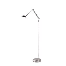 P-1139 Halogen Swing Task Lamp