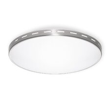 T-1260 Series Flush Mount