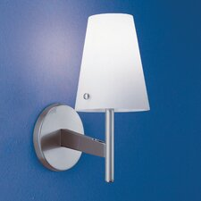 A-1220 Series Wall Sconce