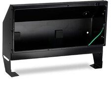 XFZ1071